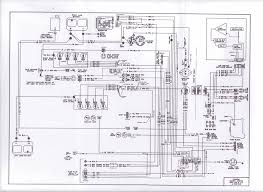 85diesel6 2 1983 Chevy Truck Wiring Diagram - Mediapickle.me 83 Chevy Silverado Custom Model Trucks Hobbydb 81 87 V8 Engine 1983 Truck Wiring Diagram At 1985 K20 Ideas Of Models Types Car Brochures Chevrolet And Gmc Rusted Out Watch Classic Gbody Garage Youtube Silver Short Bed C10 On 26 Forgiato Staggered Chevy 4x4 Read More About Kyle Atkins Black On 1977 Lmc Twitter Tate Patton His Lifted Van Pin By William Morris Old Trucks Pinterest C10
