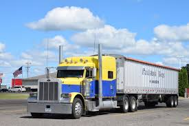 100 Nearby Truck Stop July 17 Mille Lacs MN To Burnsville MN