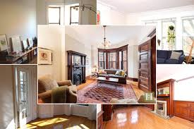 Brooklyn Apartments For Rent In Park Slope Near P.S. 321 | Brownstoner Too Many Apartments For Rent In Brooklyn Why Dont Prices Go Down Studio Modh Transforms Former Servants Quarters Into A Modern Apartment Building Interior Design For In 2017 2018 Nyc Furnished Nyc Best Rentals Be My Roommate Live On Leafy Fort Greene Block With Filmmaker New York Crown Heights 2 Bedroom Crg3003 Small Size Bedroom Stunning Bed Stuy Crg3117