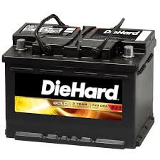 DieHard Gold Automotive Battery - Group Size EP-48 (Price With Exchange) Best Pickup Truck Reviews Consumer Reports Marine Starting Battery Youtube Rated In Automotive Performance Batteries Helpful Customer Dont Buy A Car Until You Watch This How 180220ah Invter 2017 Tubular Flat 7 For 2018 Top Picks And Buying Guide From Aa New Zealand Rv Wirevibes Choice Products 12v Kids Powered Remote Control Agm Comparison Impact Brands 10 Dot Fu Heavy Duty Vehicle Tool Boxes