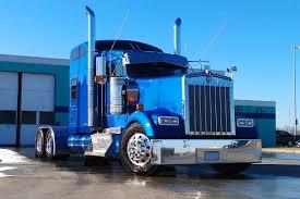 100 Mobile Truck Repair Near Me Blog Andys