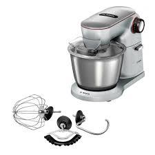 robot de cuisine bosch mum9y43s00 blokker