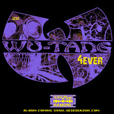 Inspectah Deck Uncontrolled Substance Zip by Wu Tang Forever Album Download Rar Averagedbecoming Ga