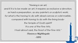 Home Health Nurse Quotes