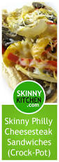Weight Watchers Crustless Pumpkin Pie With Bisquick by 664 Best Weight Watchers Points Plus Recipes Images On Pinterest