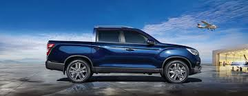 2019 SsangYong Musso Wants To Be Europe's Honda Ridgeline   Trucks ... The 2017 Honda Ridgeline Is Solid But A Little Too Much Accord For Of Trucks Claveys Corner 2019 Ssayong Musso Wants To Be Europes 2006 Pickup Truck Item Dd0211 Sold Octo Vans Cars And Trucks 2009 Brooksville Fl Truck 2016 Beautiful Carros Pinterest New Honda Pilot And Msrp With Toyota Tundra Vs In Woburn Ma Aidostec New Rtl T Crew Cab Pickup 3h19054 2018 With Vehicles On Display Light Domating Hondas Familiar Sedan Coupe Lines This Best Exterior Review Car