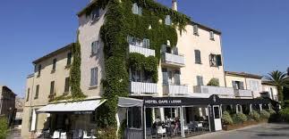 100 Sezz Hotel St Tropez B Lodge Vs Saint TripExpert