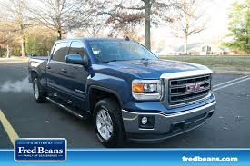 Trucks For Sale In Levittown, PA 19056 - Autotrader
