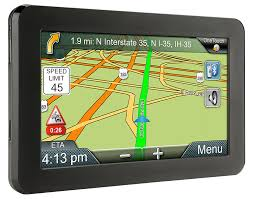 Amazon.com: Magellan RoadMate 9465T-LMB 7-Inch GPS Navigator: Cell ... Magellans Incab Truck Monitors Can Take You Places Tell Magellan Roadmate 1440 Portable Car Gps Navigator System Set Usa Amazoncom 1324 Fast Free Sh Fxible Roadmate 800 Truck Mounting Features Gps Routes All About Cars Desbloqueio 9255 9265 Igo8 Amigo E Primo 2018 6620lm 5 Touch Fhd Dash Cam Wifi Wnorth Pallet 108 Pcs Navigation Customer Returns Garmin To Merge Pnds Cams At Ces Twice Ebay Systems Tom Eld Selfcertified Built In Partnership With Samsung