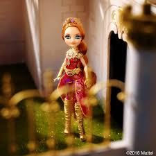 Barbie Doll Hair Salon Set