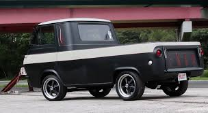 1963 Ford Econoline Pickup HotRod Test Drive. - YouTube 1963 Ford F100 Unibad Custom Pickup 4 Sale In Pflugerville Atx Car Econoline 5 Window V8 Disc Brakes Auto 9 Rear Affordable Classic For Today You Can Get Great F250 Red Truck Cab Unibody For Sale 1816177 Hemmings 1962 1885415 Motor News Blue Oval Trucks The United States Classiccarscom Cc1059994 Falcon Ranchero 1899653