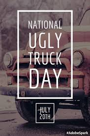 National Ugly Truck Day #winitwednesday Www.axalta.us/powder | Just ... Ten Seriously Ugly Trucks Oscaro Ugly Truck Garage Backyard Chickens Dont You Buy No Truck By Jim Dawson The Dixie Drifter Youtube 20 Chevy Silverado Hd Is 910 Poundfeet Of Ugly Roadshow Doll Random Designs Pink Cat Shop Aiden Aidennneary Instagram Profile Expgramcom Competitors Revenue And Employees Owler Company Truck Richardphotos Photography Historical Tionaluglytruckday Hash Tags Deskgram Update So Broken I Just Bought A Brand New One Saggy Doors My Used Buick Lacrosse Vehicles For Sale In Los Angeles Area