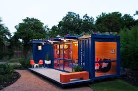 100 Cheap Shipping Container S Hire And Lease And Rental At Rate In Auckland