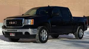 2011 GMC Sierra 1500 SLE 4WD - Crew Cab, 5.3L V8 | For Sale In ... 2011 Gmc Sierra 3500hd Photos Informations Articles Bestcarmagcom For Sale In Columbia Sc At Jim Hudson Gmc Denali 2500hd Duramax Diesel 4x4 7 Procomp Lift 2500 4dr 4wd Crew Cab Milwaukie Trevor Davis Exotic Motors Midwest Hd King 1500 Hybrid Review Ratings Specs Prices And 3500 Lifted Dually Filegmc Acadia 05062011jpg Wikimedia Commons Wikipedia 2500hd Price Reviews Features Stock 265275 Near Sandy Rating Motortrend
