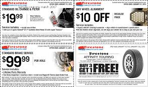 Online 2019 Code Exchange Coupon? Medion Promo Codes & Coupons ... Newly Added Bradford Exchange Checks Coupon Code Free Shipping Learn2serve Promo August 2019 10 Off Tattoo Lous Of Selden Star Magazine By Trn Anh Trinh Issuu American Heritage School Premier Faithbased K12 Utah Private School In The Mail Coupon Code Business Deals On Xbox One Updated Business Contact Information Pdf Exhange Airport Parking Newark Coupons Steve Aoki Codes Upto 33 Off Monq Coupons Cool Things To Buy Jcpenney Elf Management Accounting Fedex