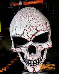 Walgreens Halloween Decorations 2015 by Walgreens Halloween Decorations 2017 100 Images Walgreens