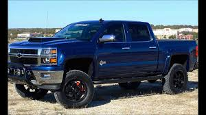2015 Chevy Silverado Tuscany Recon Lifted Truck - YouTube I Usually Hate Chevy But This Ones Alright Random Stuff Duramax Silverado 2500hd Lifted Trucks Chevrolet Gmc Dodge Truck Tire Trucks Pinterest Pickup Pinteres Pick Up Jackedup Or Tackedup Everything Country Lifted Truck Drawing At Getdrawingscom Free For Personal Use Fresh Ss New Cars And Rocky Ridge Custom In Suffolk Va Top Of The 2015 Sema Show Shearer Buick Cadillac Is A South Burlington Wallpapers Group 53