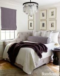 Small Bedroom Ideas With Queen Bed Spaces On Pinterest Home Office And Sarah