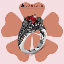 Vancaro - Skull With Lotus Ruby Heart Two Tone Silver And...   Facebook Top 10 Jewelry Jeulia 70 Off The Mimi Boutique Coupons Promo Discount Codes Vancaro Postimet Facebook Reviews Wwwgiftcardmall Gift 6pm Outlet Coupon Code Ynl Gorillaammocom Coupon Codes Promos August 2019 30 Pura Vida Bracelets Coupons Promo Coder Competitors Revenue And Employees Owler Company Profile 20 Inspirational Wedding Ring Sets Blue Steel Dont Worry Be Happy Now Is Your Chance To Tutbo Tax Can I Reuse K Cups