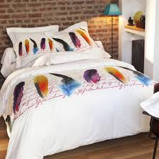 linge de lit plumetis tradition des vosges