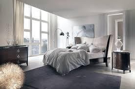 Nice The Natural Bedroom Useful Inspiration To Remodel With