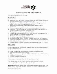 Cover Letter Cashier Clerk Resume Samples