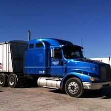 Miller & Overton Trucking - Home   Facebook Truck Trailer Transport Express Freight Logistic Diesel Mack Most Truckload Carriers Expect To Report Lower Earnings In Second Besl Transfer Co Crst Intertional Steve Malone Professor Of Advanced Steering Technology Pollock Hires New President Logistics Professional Truck Driver Institute Home Jobs With Malone Robert Manager Mhc Leasing Linkedin Driving Can Provide Lucrative Career Path Houston Chronicle Recruitment Services Alabama Media Group Mlt Llc Trucking Company Mt Pleasant Mi Relay Trucking System By Matthew At Coroflotcom