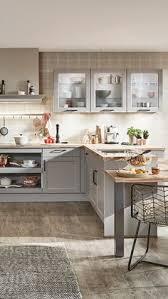 59 küche opti wohnwelt ideen wohnwelt küche küchenwelt