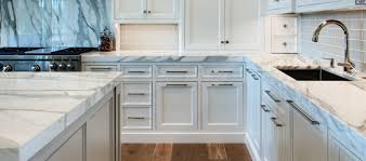 How Much do Different Countertops Cost