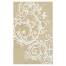 Bella Rug by 192 Best Area Rugs Images On Pinterest Area Rugs Carpets And