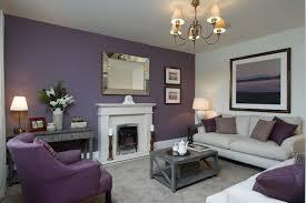 1001 ideen und bilder zum thema aubergine farbe lila