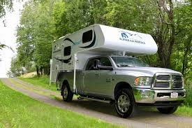100 Truck Rental Anchorage Alaska 4x4 S