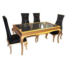Best Dining Table In Noida Furniture Showroom In Noida