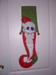 Nightmare Before Christmas Decorations by Nightmare Before Christmas Door Decorations Fishwolfeboro
