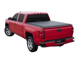 access original tonneau cover roll up truck bed cover
