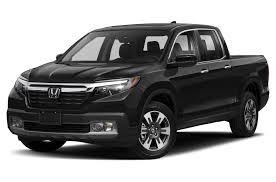 New And Used Honda Ridgeline In Jacksonville, FL | Auto.com Allnew Honda Ridgeline Brought Its Conservative Design To Detroit 2018 New Rtlt Awd At Of Danbury Serving The 2017 Is A Truck To Love Airport Marina For Sale In Butler Pa North Versatile Pickup 4d Crew Cab Surprise 180049 Rtle Penske Automotive Price Photos Reviews Safety Ratings Palm Bay Fl Southeastern For Serving Atlanta Ga Has Silhouette Photo Image Gallery