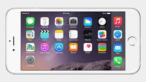 Best smartphones in market