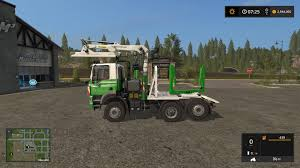 Ordatons Tatra Phoenix Longwood V1.0 FS17 - Farming Simulator 17 Mod ... Ordatons Tatra Phoenix Longwood V10 Fs17 Farming Simulator 17 Mod Ztech Orlando Expert Japanese Auto Repair Fl 32750 Metro Motor Sales Inc 2005 Chevrolet Avalanche New Used Cars Auto Repair Sanford Truck Center Car Models 2019 20 I4 Reopens In Volusia After Fatal Dump Truck Crash And Trucks For Sale On Cmialucktradercom Caffe Nero Offers Sanctuary Area Eater Boston 2001 Freightliner Mt45 122569728