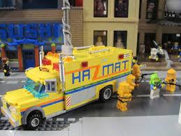100 Hazmat Truck Truck Soundwave_sw Flickr