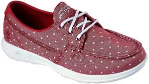 Up To 50% Off Skechers Men's & Women's Shoes At Bealls ... Skechers Coupon Code Voucher Cheap Orlando Hotels Near Seaworld 20 Off Michaels Dogster Ice Cream Coupons Skechers Elite Member Rewards Join Today Shoes Store The Garage Clothing Womens Fortuneknit 23028 Sneakers Coupon Hotelscom India Amore Pizza Discount Code Girls Summer Steps Sandal Canada Mtg Arena Promo New Site Wwwredditcom Elsword Free Sketchers 25 Off Shoes Starting 2925 Slickdealsnet Frontier July 2018 Mathxl Online Early Booking Discounts Tours