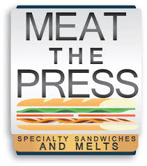 100 Rochester Food Trucks Meat The Press NY Home Facebook