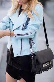 best 10 leather jacket ideas on pinterest leather