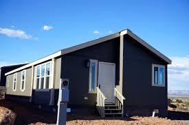 100 Boulder Home Source 240 Lane Cottonwood AZ MLS 519627 Susan Stanton 928