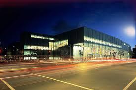 grande bibliothèque bibliothèque et archives nationales du