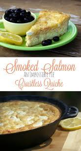 Weight Watchers Crustless Pumpkin Pie With Bisquick by Best 25 Impossible Quiche Ideas On Pinterest Quiche Crustless