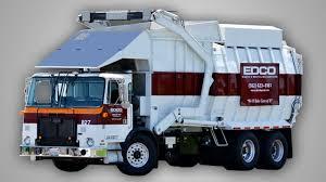100 Garbage Truck Movies New Kansas Law Mandates Safe Driving Around Garbage Trucks