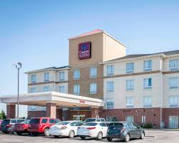 fort Suites Southport 4125 Kildeer Drive Indianapolis IN
