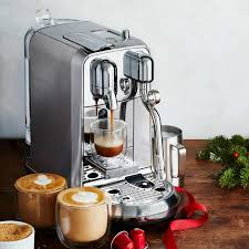 Nespresso Coupon Code Black Friday 2019 Retro Jeans The One Bra Brand Every Woman With Big Boobs Should Know Is Jules In Flats 04232017 Thirdlove Promo Code Statement Box And Thirdlove August 2019 Direct Mail Examples Ideas You Need To Swipe Let Help Your Brablems To Thine Own Sugar Bear Hair Coupons Codes Up 35 Off Crooked Media Medium Thirdlovecom Coupon Undisclosed Podcast On Twitter Try For Free Bare Books Coupon Code Carnival Money Aprons Luxury Lingerie Reinvented With Thirdlovereview Iceland Discount December Bravo Indianapolis