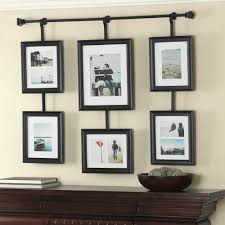 Bed Bath And Beyond Curtain Rods by Wall Solutions Rod And Frame Set Bed Bath U0026 Beyond