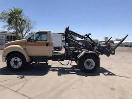 2005 Ford F-650 Garbage Truck For Sale, 126,138 Miles | Phoenix, AZ ... Mack Rd688sx United States 16727 1988 Waste Trucks For Sale Scania P320 Sweden 34369 2010 Mascus Lvo Fe300 Garbage Trash Truck Refuse Vehicle In About Rantoul Truck Center Garbage Sales 2000 Wayne Tomcat Sallite Youtube First Gear Waste Management Front Load Vs Room 5 X 2019 Kenworth T370 Roll Off Trucks Stock 15 On Order Rdk Amazoncom Matchbox Toy Story 3 Toys Games Installation Pating Parris Salesparris Hino Small Compactor For Sale In South Africa Buy 2017freightlinergarbage Trucksforsalerear Loadertw1170036rl Byd Partners With Us Firm To Launch Allectric